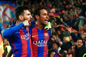 بارسلونا هنوز برای انتقال نیمار باید پول بدهد!