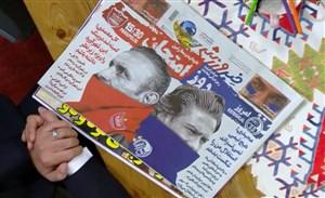 تیتر روزنامههای ورزشی قبل شهرآورد پایتخت