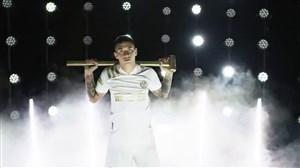 رونمایی از کیت جدید تیم آتلانتا یونایتد