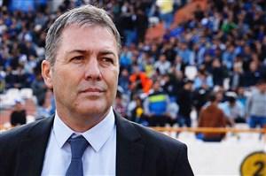 جزئیات قرارداد اسکوچیچ با فدراسیون فوتبال