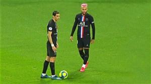 هوشمندانه ترین پاس ها در فوتبال اروپا (2020)