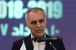 پیروزی ۱۰۰ میلیاردی سازمان لیگ در سه دعوای حقوقی