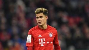 قیمت مد نظر بارسلونا برای کوتینیو مشخص شد