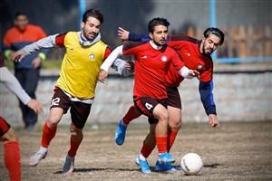 ترکیب گلگهر سیرجان در نبرد با برزیلیهای لیگ