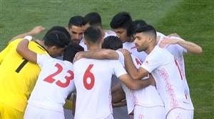 اظهارنظر پیشکسوتان فوتبال درباره شرایط کنونی تیم ملی