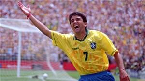 به مناسبت تولد ببتو، ستاره فراموش نشدنی برزیل