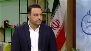 محمدی : جای خالی یک عادل در فوتبال ما وحشتناک محسوس است