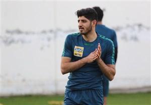 نظر مهدی ترابی درباره یحیی گل محمدی