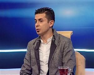 صحبت های جدید امیرآبادی درباره دوپینگ در دربی
