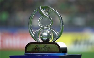باسابقهترین تیمهای ایرانی در ACL را بشناسید
