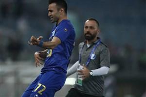 بامزه ترین اتفاقات فوتبال ایران در سال 98