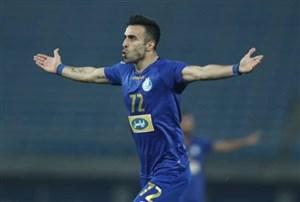 بهترین لحظات هفته دوم لیگ قهرمانان آسیا 2020