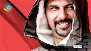 مجتبی حسینی: با توجه به مشکلات، نتایج خوبی گرفتیم
