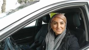 ایراندوست: نفهمیدم چرا محروم شدم