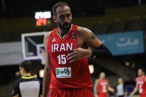 بازگشت حامد حدادی به لیگ برتر منتفی شد؟