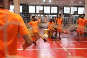 برنامه ویژه مجیدی برای بازیکنان استقلال!