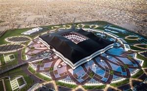 ۹۹۹ روز تا قطر ۲۰۲۲؛ ما در این خیمه خواهیم بود؟