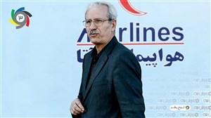 اطلاعات ما از زلزله تهران نسبت به اساسنامه فوتبال ایران بیشتر است