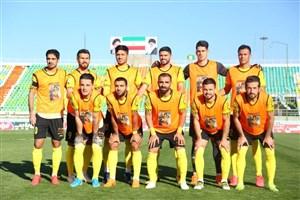 مخالفت باشگاه سپاهان با برگزاری لیگ از زبان پزشک تیم