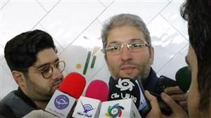 حمیداوی: بدون پرداخت هزینه دادرسی از ما شکایت کردند
