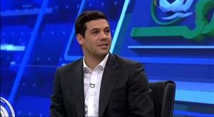 ابراهیم شکوری : لیگ برتر همچنان بدون تماشاگر برگزار میشود