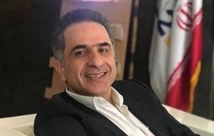 فوتبال ایران می تواند درامدزا باشد اگر حق باشگاه ها را بدهند