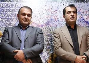 پشتپرده درگیری هیئت مدیره استقلال به روایت فتحاللهزاده