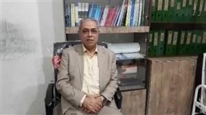 توضیحات مدیر اداره بهداشت اشنویه درباره فوت سیامند رحمان