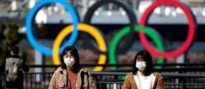 بررسی واکنشها به تعویق مسابقات المپیک 2020