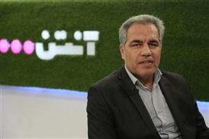 سکوت عرب شکست: داستان دوشنبهای که هرگز نیامد