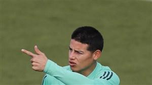 هافبک رئال مادرید شاگرد آنچلوتی خواهد شد؟