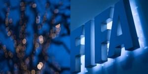 راهکارهای فیفا برای خروج از بحران کرونا