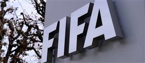پرداخت بدهیهای بین المللی پرسپولیس ازجانب فیفا