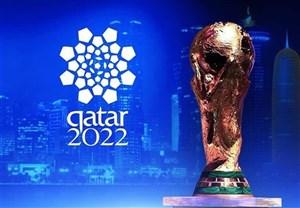 تعویق قطعی مسابقات مقدماتی جام جهانی ۲۰۲۲ قطر