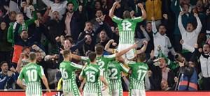 مروری بر رقابتهای شب گذشته در فوتبال اروپا