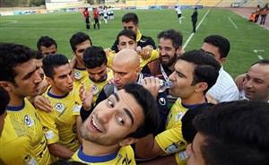 ماجرای دور شدن مطهری از فوتبال در زمان منصوریان