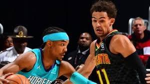 کارهای تیمی تماشایی بسکتبال NBA در فصل 20-2019