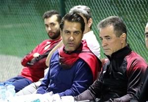 یک استعفای دیگر در بخش مدیریت باشگاه پرسپولیس