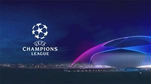 نامزدهای کسب عنوان برترین گل هفته دوم لیگ قهرمانان اروپا 2021