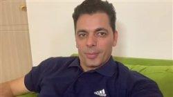 صحبت های قهرمان کاراته ایران پس از شکست کرونا