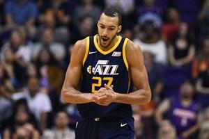 نخستین بازیکن کرونایی NBA بهبود یافت