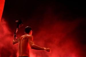 حواشی پیروزی پاریسیها در لیگ قهرمانان اروپا