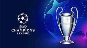 مرور بازیهای شب گذشته لیگ قهرمانان اروپا
