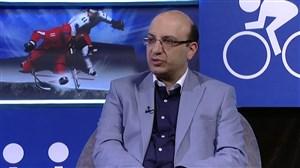 علی نژاد: روزهای آینده تصمیماتی در خصوص لیگ میگیریم