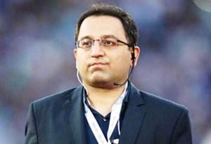 توضیحات سخنگوی فدراسیون فوتبال درمورد نامه FIFA و AFC