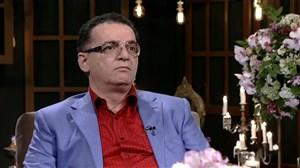 زنوزی: انصاریفرد تائید کرد که وزیر پرسپولیسی است!