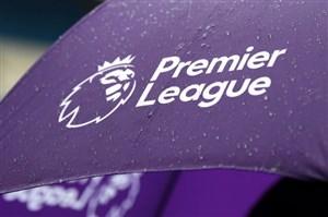 صلح کل: بعضی باشگاهها لیگ را تمام شده میدانند