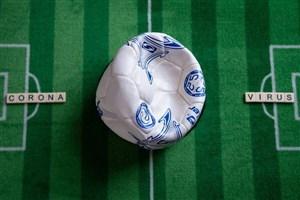 گزارش زنده: 19 علیه 11؛ زندهباد فوتبال