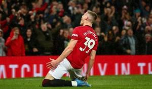 5 گل برتر هفته بیست و نهم لیگ جزیره 20-2019