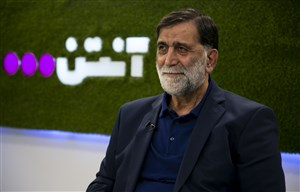 کارنامه فوتبال ایران در گفتگو با مصطفی آجرلو